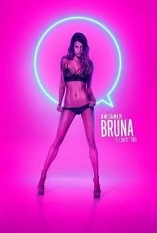 Llámame Bruna online gratis