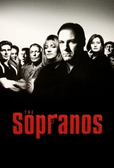 Los Soprano online gratis