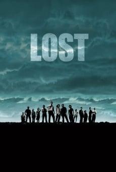 Lost online gratis