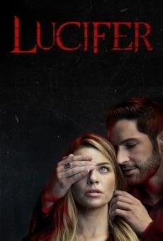 Lucifer online gratis