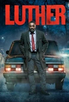 Luther online gratis