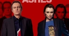 Serie Ashes To Ashes