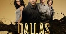 Serie Dallas