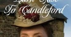 Serie De Lark Rise a Candleford