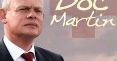 Serie Doc Martin