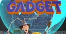 El Inspector Gadget