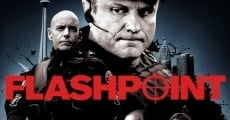 Serie Flashpoint