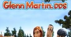 Serie Glenn Martin