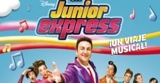Junior Express
