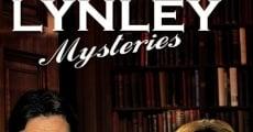 Los misterios del inspector Lynley