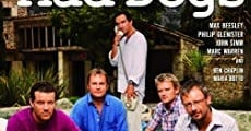 Serie Mad Dogs