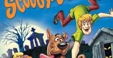 ¿Qué hay de nuevo, Scooby Doo?