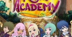 Regal Academy