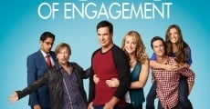 Serie Rules of Engagement