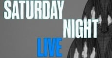 Serie Saturday Night Live