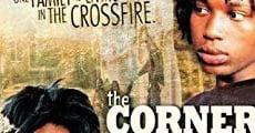 Serie The Corner