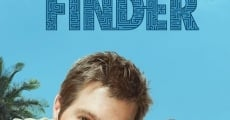 Serie The Finder