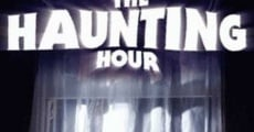 Serie The Haunting Hour