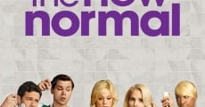 Serie The New Normal