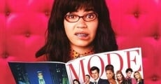 Serie Ugly Betty