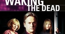 Serie Waking the Dead