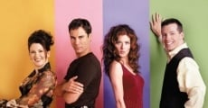 Serie Will & Grace