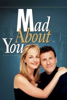 Mad about You online gratis