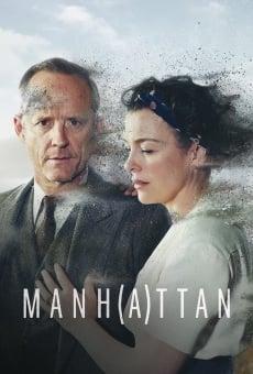 Manhattan online gratis