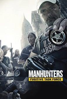Manhunters online gratis