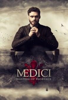 Medici online gratis