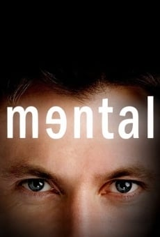 Mental online gratis