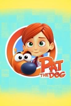 Mi perro Pat online gratis