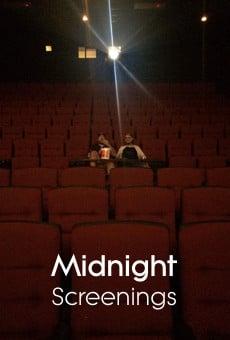 Midnight Screenings online gratis