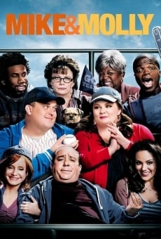 Mike & Molly online gratis