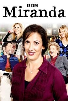 Miranda online gratis