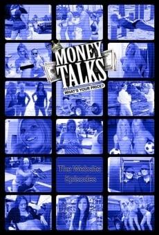 Money Talks online gratis