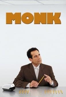 Monk online gratis