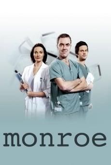 Monroe online gratis
