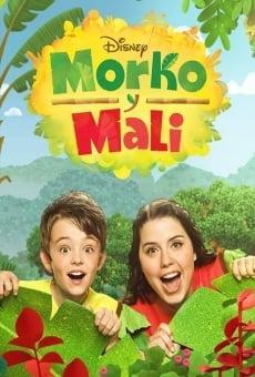 Morko y Mali online gratis