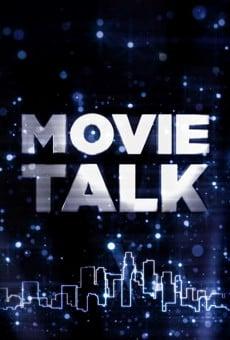 Movie Talk online gratis