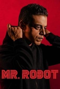 Mr. Robot online gratis