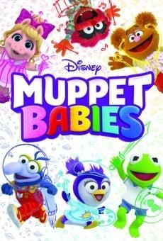 Muppet Babies online gratis