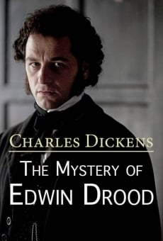 Mystery of Edwin Drood online gratis