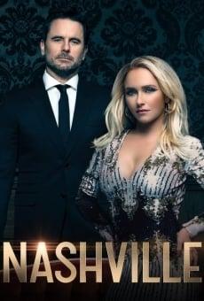 Nashville online gratis