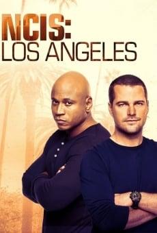 NCIS: Los Angeles online gratis