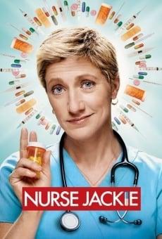 Nurse Jackie online gratis