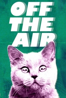 Off the Air online gratis