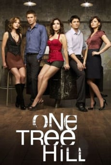 One Tree Hill online gratis