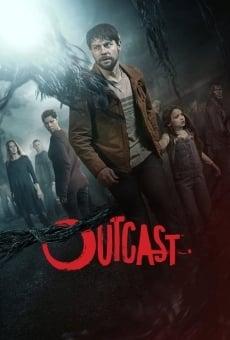 Outcast online gratis