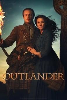 Outlander online gratis